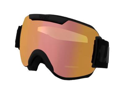 Uvex Downhill 2000 CV 2330