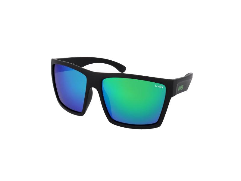 Gafas de sol Uvex LGL 29 2215