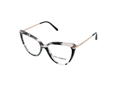 Dolce & Gabbana DG3295 3120