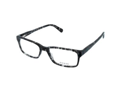Gafas graduadas Guess GU1906 055