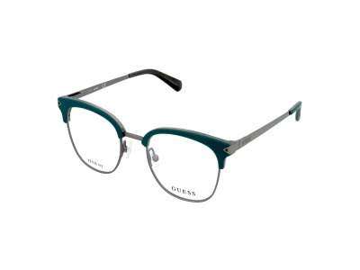 Gafas graduadas Guess GU1955 088