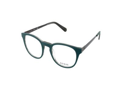 Gafas graduadas Guess GU1959 088