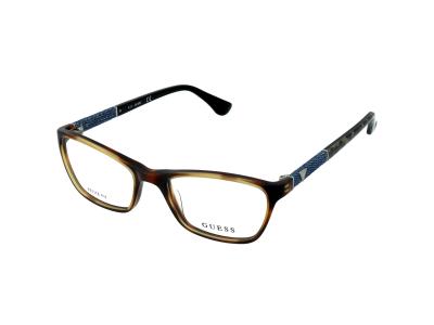 Gafas graduadas Guess GU2594 056