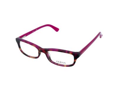 Gafas graduadas Guess GU2603 055