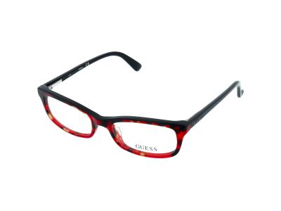 Gafas graduadas Guess GU2603 068