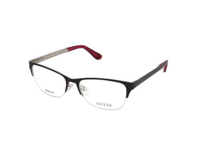 Gafas graduadas Guess GU2627 002