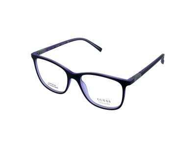 Gafas graduadas Guess GU3004 002