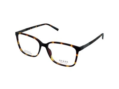 Gafas graduadas Guess GU3016 052