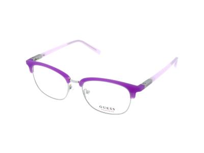 Gafas graduadas Guess GU3024 082