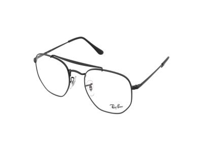 Gafas graduadas Ray-Ban RX3648V 2509