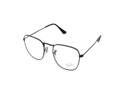 Gafas graduadas Ray-Ban RX3857V 2509