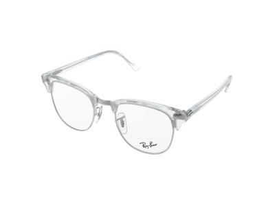 Gafas graduadas Ray-Ban RX5154 2001