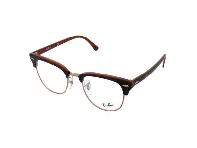 Gafas graduadas Ray-Ban RX5154 5884