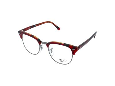 Gafas graduadas Ray-Ban RX5154 5911