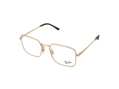 Gafas graduadas Ray-Ban RX6440 2500
