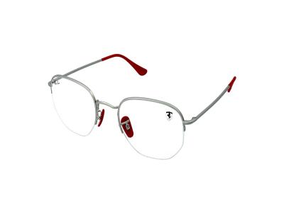 Gafas graduadas Ray-Ban RX6448M F031