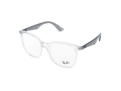 Gafas graduadas Ray-Ban RX7066 5768