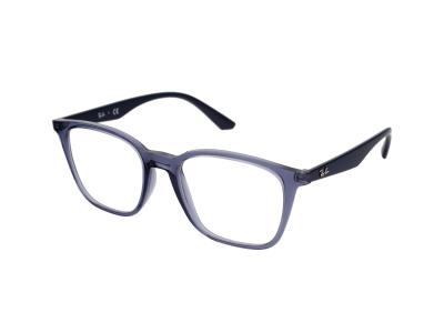 Gafas graduadas Ray-Ban RX7177 5995