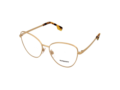 Gafas graduadas Burberry BE1341 1109