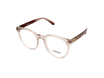 Gafas graduadas Burberry BE2250 3685