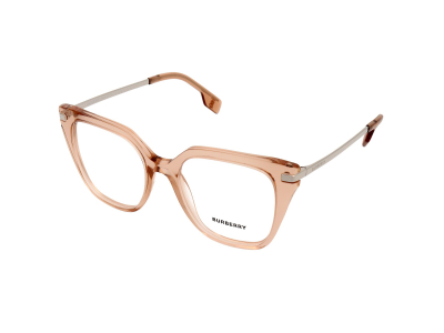 Gafas graduadas Burberry BE2310 3358