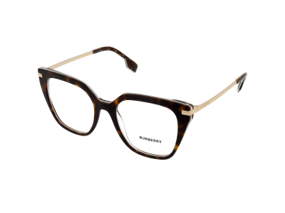 Gafas graduadas Burberry BE2310 3827