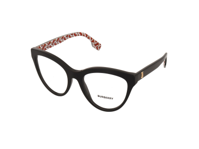 Gafas graduadas Burberry BE2311 3824