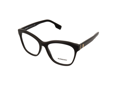 Gafas graduadas Burberry BE2323 3001