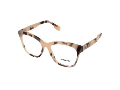 Gafas graduadas Burberry BE2323 3501