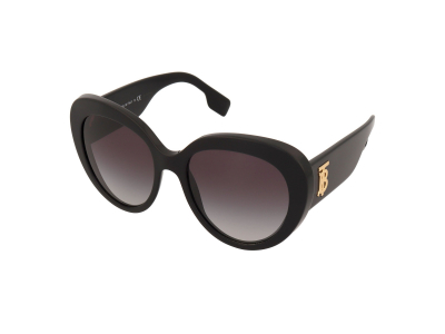 Gafas de sol Burberry BE4298 30018G