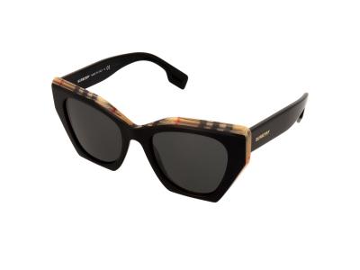 Gafas de sol Burberry BE4299 382887