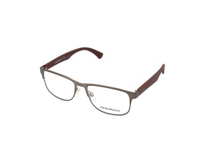 Gafas graduadas Emporio Armani EA1096 3010