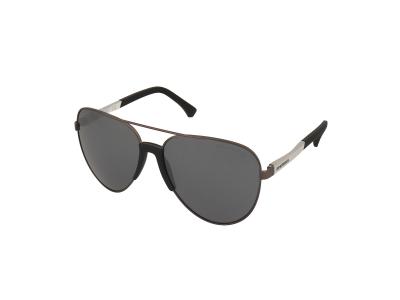 Gafas de sol Emporio Armani EA2059 30106G