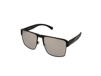 Gafas de sol Emporio Armani EA2066 3001Z3