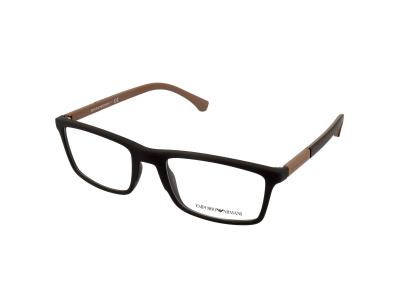 Gafas graduadas Emporio Armani EA3152 5042