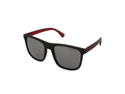 Gafas de sol Emporio Armani EA4129 50016G