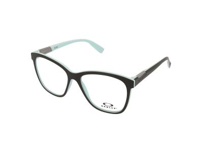 Gafas graduadas Oakley Alias OX8155 815504