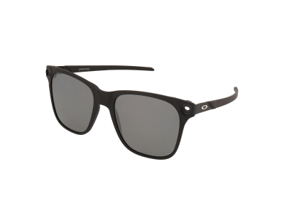 Gafas de sol Oakley Apparition OO9451 945105