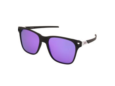 Gafas de sol Oakley Apparition OO9451 945110