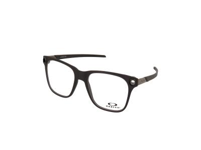 Gafas graduadas Oakley Apparition OX8152 815202