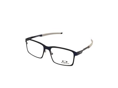 Gafas graduadas Oakley Base Plane OX3232 323204