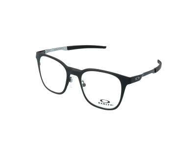 Gafas graduadas Oakley Base Plane R OX3241 324101