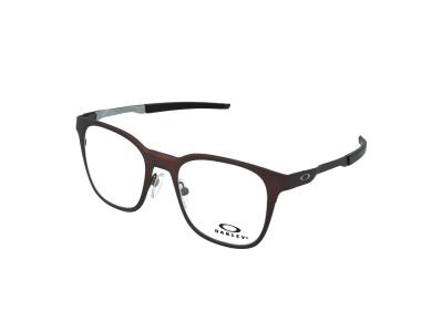 Gafas graduadas Oakley Base Plane R OX3241 324102