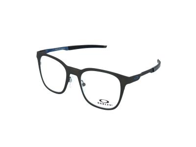 Gafas graduadas Oakley Base Plane R OX3241 324103