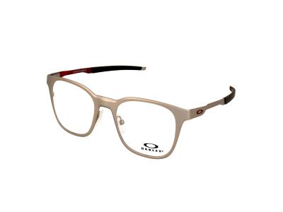 Gafas graduadas Oakley Base Plane R OX3241 324104
