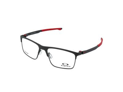 Gafas graduadas Oakley Cartridge OX5137 513704