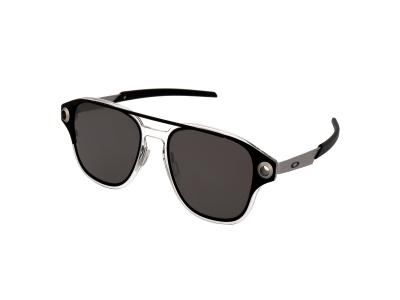 Gafas de sol Oakley Coldfuse OO6042 604201