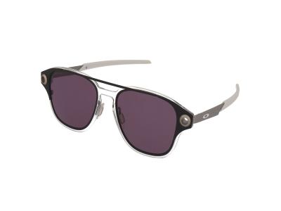 Gafas de sol Oakley Coldfuse OO6042 604203