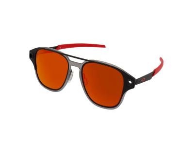 Gafas de sol Oakley Coldfuse OO6042 604210