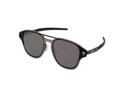 Gafas de sol Oakley Coldfuse OO6042 604212